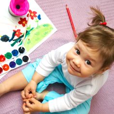 Are you teaching ESL to young children and not sure where to start? These 5 types of activities will keep your kids engaged, happy and learning! Craft Activities For Toddlers, Activities For Kids, Crafts For Kids, Indoor Activities, Learning Activities, Toddler Nap, Toddler Preschool, Kids Castle, Personalized Aprons