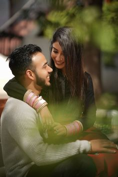 Photo From Anu + Jag | Enamor shoot | 2018 - By Mehar Photography Love Couple Photo, Couple Picture Poses, Couple Photoshoot Poses, Cute Couple Pictures, Couple Shoot, Indian Wedding Couple Photography, Wedding Couple Poses Photography, Romantic Couple Images, Couples Images