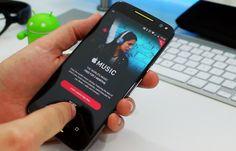 Cara Singkat Memasukan Lagu atau Video Ke iPhone Lewat iTunes Terbaru - http://situsiphone.com/cara-singkat-memasukan-lagu-atau-video-ke-iphone-lewat-itunes-terbaru/
