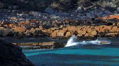 Tasmania - An Island State Of The Commonwealth of Australia Tourist Places, Commonwealth, Tasmania, Places To Visit, Australia, Island, World, Water, Youtube