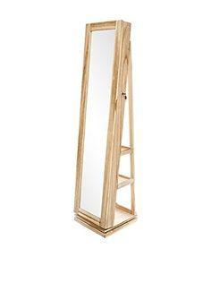 Speil Modell CARITA✨ Www.mirame.no #speil #stue #soverom #gang #bad  #innredning #møbler #norskehjem #mirame #pris #nettbutikk #interior #interu2026