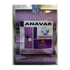 Are you looking for REAL Anavar? Shop with us and enjoy tested Anavar products that met Good Manufacturing Practice standards. Fast and safe delivery available. Buy now!