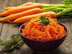 Propiedades-nutricionales-de-la-zanahoria