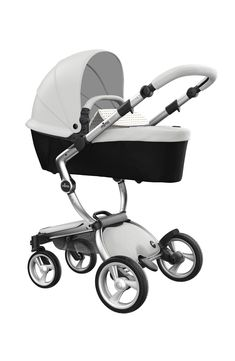 Used Strollers, Baby Strollers, Running Strollers, Jogging Stroller, Prams, Grey Stone, Go Shopping, Car Seats, Parents