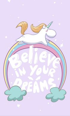 motivational quotes motivation quotes board quotes pastel colors wallpaper screensaver iphone wallpaper iphone screensaver travelling travel world map Pastel Color Wallpaper, Unicornios Wallpaper, Rainbow Wallpaper, Colorful Wallpaper, Pattern Wallpaper, Pastel Colors, Black Wallpaper, Cute Wallpaper Backgrounds, Wallpaper Iphone Cute
