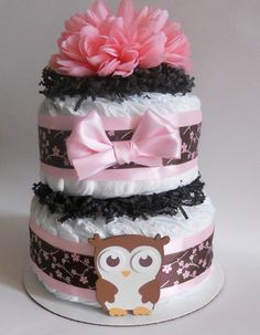 See our awesome baby diaper cakes. Take an additional 10% with coupon Pin60 at www.CreativeBabyBedding.com