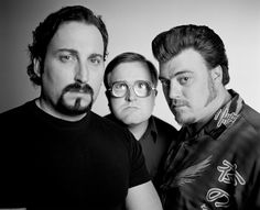 Trailer Park Boys 10th Season Starts Production in June