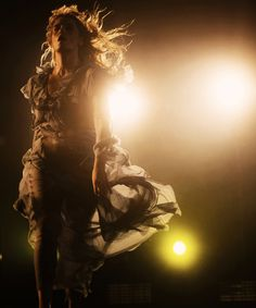 florence welch hbhbhb tour