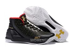 918f649690c7 Women Sneakers Under Armour Curry III 212 New Arrival. Curry Basketball  ShoesGold ...