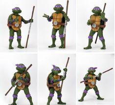 Classic Cartoons, Teenage Mutant Ninja Turtles, Tmnt, Ninja Turtles