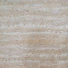 Nexus Travatine 12x12 Self Adhesive Vinyl Floor Tile - 20 Tiles/20 sq Ft.