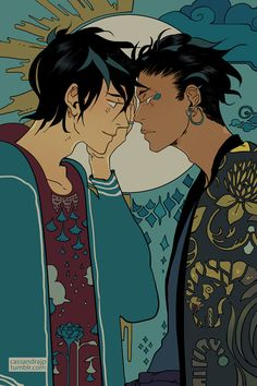tsc cassandra Jean | Tumblr Malec The Mortal Instruments Art, Shadowhunters The Mortal Instruments, Shadowhunters Malec, City Of Bones, The Infernal Devices, Shadow Hunters, Sasuke, Naruto, Cassandra Jean Tumblr