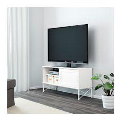TOCKARP TV-Bank  - IKEA