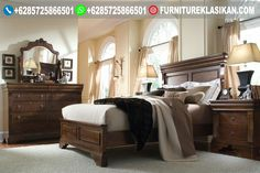 Bedroom Furniture Sets Full  Ideas To Divide A Bedroom Check More Alluring Whole Bedroom Sets Design Ideas