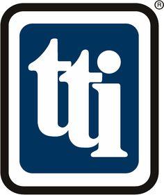 TTI, Inc: Sales/Business Development