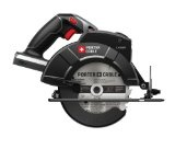Cheap Porter-Cable Bare-Tool PC18CSL 18-Volt Cordless 6-1/2-Inch Circular-Saw with Laser Guide (Tool Only, No Battery) Special offers - http://salesoutletstore.com/cheap-porter-cable-bare-tool-pc18csl-18-volt-cordless-6-12-inch-circular-saw-with-laser-guide-tool-only-no-battery-special-offers