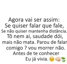 30 Melhores Imagens De Frases Tumblr Feelings Thinking About You