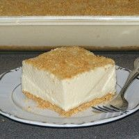 Woolworth's Famous Icebox Cheesecake (Copycat) Recipe Submitted By:  Diane Pittman Vasseur 1 (12 oz) can Carnation evaporated milk, well chilled 1 2/3 cups graham cracker crumbs 1/2 cup confectioners sugar 6 tablespoons butter, melted 1 (3 oz) box Lemon Jell-O gelatin 1 cup boiling water 1 (8 oz) package cream cheese 1 cup granulated sugar…
