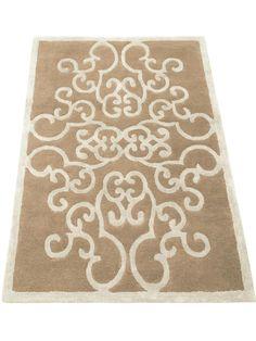 Palladio Wool Rug, http://www.littlewoods.com/laurence-llewelyn-bowen-palladio-wool-rug/1334028803.prd