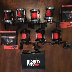 Been a busy evening spoiling reels with new line getting ready for fall catfishing! Catfish Reels, Catfish Fishing, Salmon Fishing, Small Catfish, How To Catch Catfish, Fishing Pictures, Best Fishing, Fishing Reels, Fall