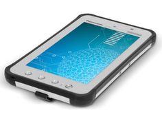 Panasonic Toughbpad JT-B1 Mk1 Android Tablet, Model No. JT-B1APAAZCE - EX Demo £265+VAT