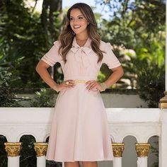 27 seguidores, 57 seguindo, 0 publicações - Veja as fotos e vídeos do Instagram de Marilene dos Santos Veiga (@marilene.veiga45)