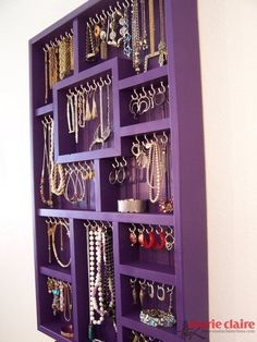 nice Colorful+Organization... by http://www.besthomedecorpictures.club/teen-girl-bedrooms/colorfulorganization/