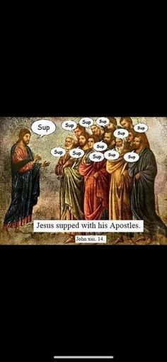 Religion, Painting, Art, Painting Art, Paintings, Kunst, Religious Education, Paint, Draw
