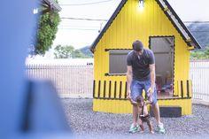 Rafael 1 Ano | Aniversário Infantil | Fotógrafo Jaraguá do Sul | Corupá | Guaramirim | Pomerode | Blumenau | Joinville | Santa Catarina | Fotografia de família | Fotojornalismo  www.milenelanga.com.br