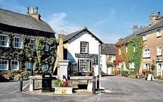 Cartmel, a lovely Lake District village with fabulous eateries. World Cities, Best Cities, Lake District, British Beaches, Top Country, Seaside Resort, Windermere, Cumbria, Wine Tasting