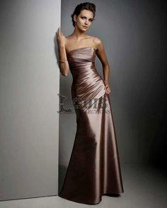Louis Collections Bangkok Tailor Ladies Evening Dresses 04