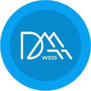 Daaweb is best web design and Development Company in Australia. We Provides professional & affordable services for custom website design. Visit here http://daaweb.com/