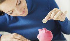 Como lidar com as finanças - Mais Informações:  Corretores de plantão. Ligue 33140800 ou acesse www.iperimoveis.com.br