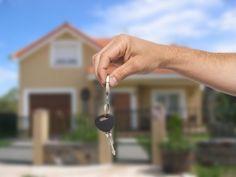 Principales gastos que hay que sumar al precio de la vivienda que compremos. #Magna #Marbella #inmobiliaria #realestate #compra #venta