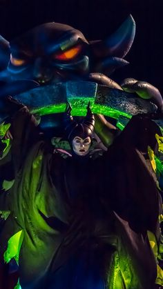 Desfile Magic Kingdom Not So Spooky Halloween 2020 20+ Best Mickey's Not So Scary Halloween Party images in 2020