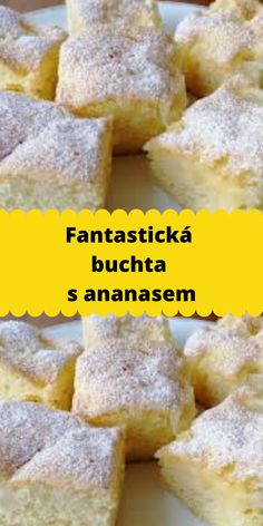Dairy, Sweets, Cheese, Cooking, Recipes, Top, Pineapple, Kitchen, Gummi Candy