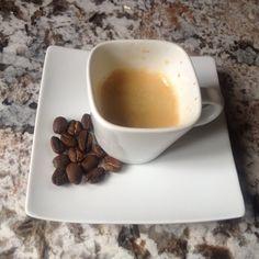 @ Cafè Tomaselli