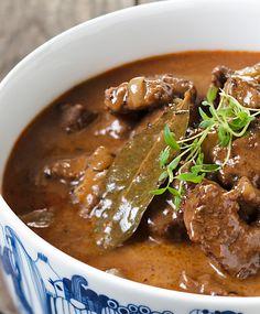 Palapaisti | Maku Pork Recipes, Wine Recipes, Asian Recipes, Cooking Recipes, Healthy Recipes, I Love Food, Good Food, Yummy Food, Food Tasting