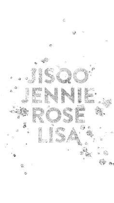 BlackPink Lisa Jisoo Jennie Rose K-pop Wallpaper Lockscreen HD Fondo de pantalla Blackpink Wallpaper, Phone Wallpaper Quotes, Blackpink Jisoo, Blackpink Poster, Sunflower Cards, Blackpink Members, Pink Images, Adventure Time, Black Pink Kpop