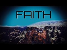 FAITH BUILDER DEVOTIONS #121 - Faith Illustrated - YouTube