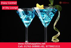 Enjoy the #party get together in the proximity of stars the roof top #lounge #Chandigarh #Airport #Zirakpur