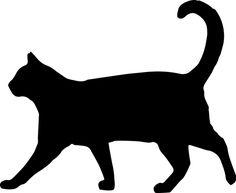Cat, Kitten, Animal, Domestic Cat