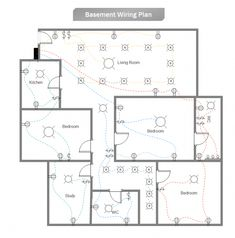 16 best floor plan images floor plans house floor plans diagram rh pinterest com