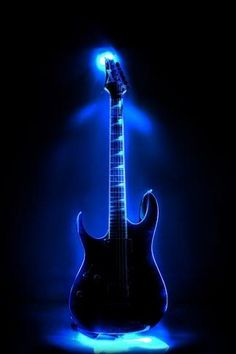 Neonguitars free neon guitar wallpaper download the free neon guitar 1 android wallpapers htc t mobile g2 g1 wallpapers free download voltagebd Image collections