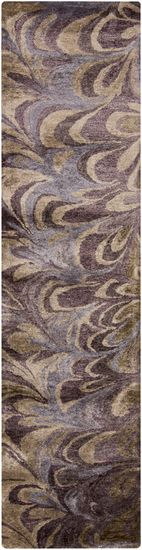 Inspired by marbling GMN-4042: Surya | Rugs, Pillows, Art, Accent Furniture