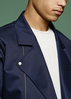 Topman Lux collection 7
