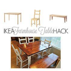 10 id es ikea hacks m bel bauen norderney und kleine. Black Bedroom Furniture Sets. Home Design Ideas