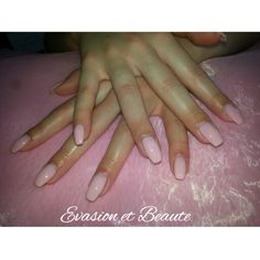 Opi gelcolor bubble pink rose nude