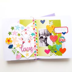 Sweet Home Collection, Image Layout, Scrapbook Sketches, Creative Studio, Cutting Files, Besties, Life Is Good, Rainbow, Love