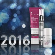 5 Skincare + Ingredient Trends to Keep on Your Radar in 2016: Beauty Buzz: News and Commentary: Cosmetics Cop Expert Advice